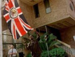 قبيلة جنوب سودانية تطلب تعويضاً من الاستعمار البريطاني