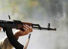 استشهاد 3 ضباط بجهاز المخابرات العامة بعد مُواجهات مع دواعش