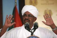 المؤتمر الوطني يفجر مفاجأة بشأن طرد قيادات الإخوان