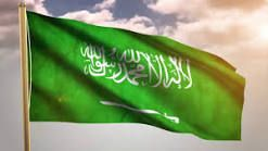 السعودية تسمح للمواطنين بالسفر إلى خارج المملكة والعودة إليها