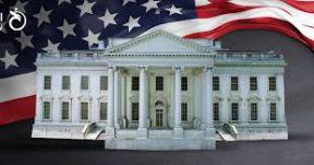 مستشارو البيت الأبيض لـCNN: ترامب ليس لديه أي نية للاستقالة
