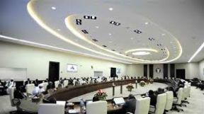 السودان يقر موازنة تحافظ على جزء من الدعم
