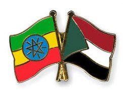 خبير يفنّد مزاعم إثيوبيا بأن الحدود مع السودان محل نزاع