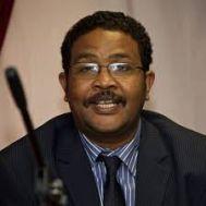 مستشار حمدوك: أجندة متداخلة تستهدف رئيس الوزراء عبر مكتبه