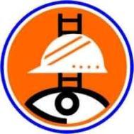 الدفاع المدني ولاية الخرطوم يقود حملات لتعقيم المؤسسات بالولاية