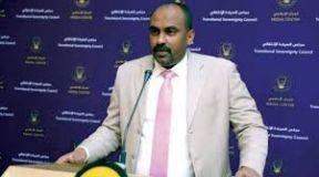 محمد الفكي يصدر قراراً بحل اللجنة التسييرية لنقابة العاملين بمياه الخرطوم