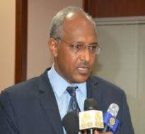 وكيل النفط: اتفاق على زيادة الانتاج النفطي و فتح مكتب تنسيقي بدولة جنوب السودان