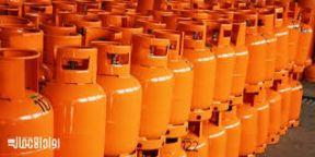 ولاية الخرطوم تقر عدداً من التدابير لمعالجة الشح في الغاز