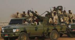 هل تندلع الحرب بين اثيوبيا والسودان؟