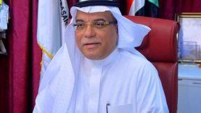 السفير السعودي يكتب:سنقتسم الخبز معاً..!