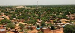 هيئة محامي دارفور تصدر بيانا حول هجوم المليشيات المسلحة على الجنينة