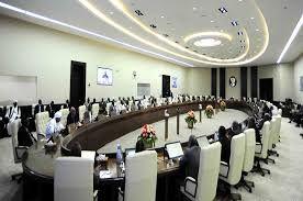 قرار من مجلس الوزراي بضم عمليات ري طوكر والقاش لوزارة الري