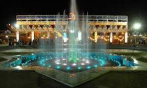 انطلاق فعاليات معرض الخرطوم الدولي بالخميس