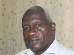 بيان من هيئة محامي دارفور حول محاولة اغتيال والي غرب دارفور