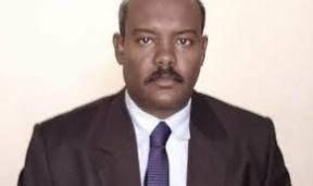 والي القضارف يصدر قراراً بتشكيل لجنة لتطوير الشريط الحدودي مع إثيوبيا