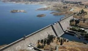 تأكيد أمريكي إيطالي على حق السودان في تأمين منشآته المائية