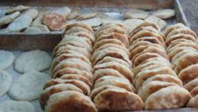 (50) جنيه للكيلو.. أسعار وأوزان جديدة للخبز بالخرطوم