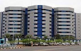 بنك السودان ينفي شائعة تحديد سقف السحب النقدي