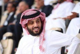 آل الشيخ يحسم للهلال السوداني صفقة أوروبية بعد منافسة شرسة مع أندية أوربية