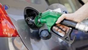 """زيادة في أسعار """"البنزين والجازولين"""" بمحطات الوقود"""