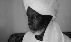 وفاة رئيس اتحاد الكتاب السودانيين السابق إبراهيم إسحق