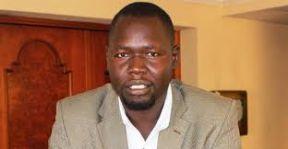 اردول : أغلقنا باب للفساد ووفرنا أموالاً لخزينة الشعب السوداني