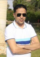 وكيل نداي : زيارتي للسودان ليست غريبة والهلال موعود بالكثير مع المستشار تركي آل الشيخ