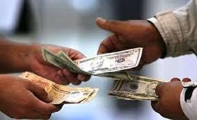 الفدرالية تنفذ حملات ضد تجار العملة وضبط(35)تاجر