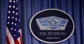 مسئول عسكري أمريكي يصل الخرطوم غداً وهذا (...) سبب الزيارة