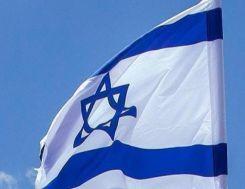 ترتيبات لإفتتاح السفارة الاسرائيلية بالخرطوم