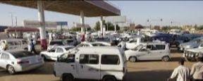 شركات استيراد الوقود تكشف توفر المواد البترولية