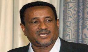 القبض على إبراهيم محمود وإطلاقه بكفالة 2 مليون جنيه
