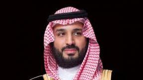 محمد بن سلمان: سنطلق استراتيجية مدينة الرياض ونعمل على استراتيجيات لمدن أخرى