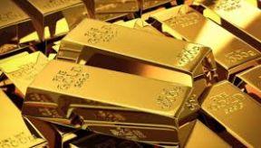 توقعات بزيادة الوارد من الذهب إلى ٣٠ طن