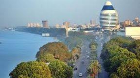 واشنطن المتطلعة.. هل تزيح بكين من المشهد السوداني؟