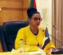 تكوين الصندوق السوداني السيادي لحماية صغار المستثمرين