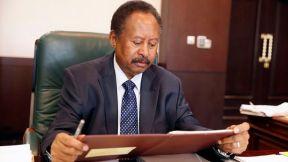 مذكرة من مدراء الجامعات السودانية إلى رئيس الوزراء تحمل هذا (...) الطلب