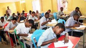 بسبب ارتفاع الرسوم: ازدياد الهجرة العكسية من المدارس الخاصة الى الحكومية بولاية الخرطوم