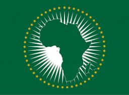 الاتحاد الأفريقي يقرر عقد القمة الأفريقية (34) افتراضياً