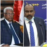 في اجتماع شهد هرج ومرج: هل طالب النائب العام بحل لجنة تفكيك نظام الـ30 من يونيو