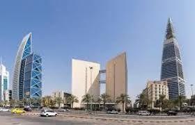 24 شركة عالمية توقع اتفاقيات لإنشاء مكاتب إقليمية لها في الرياض