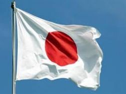 اليابان تقدم اكثر من 13 مليون دولار لمشاريع تنموية بالسودان
