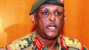 العطا لـ(السوداني): تقدمت بإستقالتي والحكومة بكل مستوياتها وبعض أحزاب الثورة تنتقد اللجنة وقانونيتها