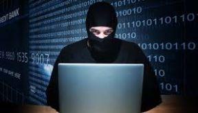 العودة تكشف عن حملة أمنية ضد مواقع الكترونية مشبوهة