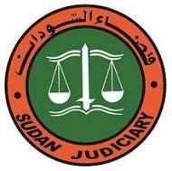 المحكمة العليا تؤيد حكم الإعدام في قتلة الشهيد أحمد الخير