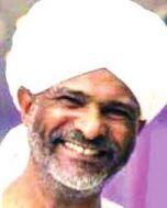 توجيه تهمة غسل الأموال والثراء  الحرام ل عبدالباسط حمزة و7  شهود للدفاع عنه