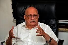 أديب: لن ينفّذ حكم إعدام قتلة أحمد الخير لهذا (...) السبب