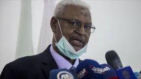 النائب العام : إجراءات لإعادة 33 من قيادات الإخوان الهاربين