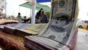 """بعد تعويم الجنيه السوداني.. السوق السوداء تدخل في غيبوبة """"الموت"""""""