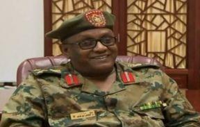 مستشار البرهان: إثيوبيا ظلت ترفض الحوار لأن حُجتها واهية